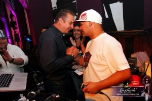 luxfunk-radio-funky-party-20160917-new-orleans-club-budapest_1378