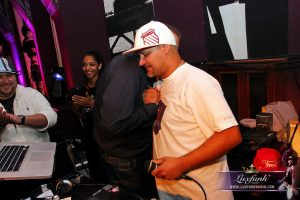 luxfunk-radio-funky-party-20160917-new-orleans-club-budapest_1379