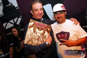 luxfunk-radio-funky-party-20160917-new-orleans-club-budapest_1385