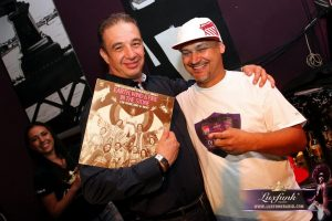 luxfunk-radio-funky-party-20160917-new-orleans-club-budapest_1386