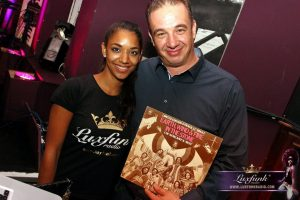luxfunk-radio-funky-party-20160917-new-orleans-club-budapest_1392