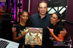 luxfunk-radio-funky-party-20160917-new-orleans-club-budapest_1395