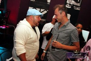 luxfunk-radio-funky-party-20160917-new-orleans-club-budapest_1401