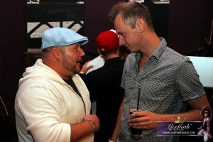 luxfunk-radio-funky-party-20160917-new-orleans-club-budapest_1404
