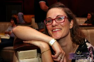 luxfunk-radio-funky-party-20160917-new-orleans-club-budapest_1406