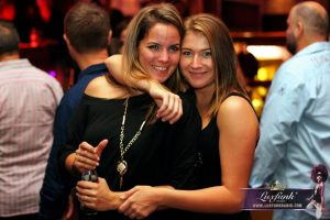 luxfunk-radio-funky-party-20160917-new-orleans-club-budapest_1424