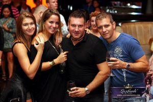 luxfunk-radio-funky-party-20160917-new-orleans-club-budapest_1427