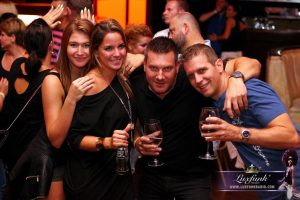luxfunk-radio-funky-party-20160917-new-orleans-club-budapest_1431