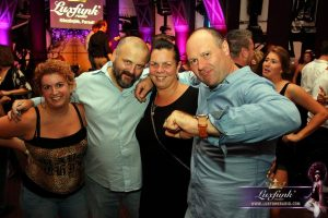 luxfunk-radio-funky-party-20160917-new-orleans-club-budapest_1454