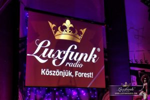luxfunk-radio-funky-party-20160917-new-orleans-club-budapest_1459