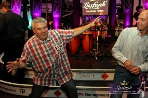 luxfunk-radio-funky-party-20160917-new-orleans-club-budapest_1462