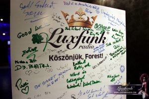luxfunk-radio-funky-party-20160917-new-orleans-club-budapest_1466