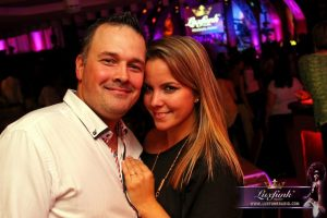 luxfunk-radio-funky-party-20160917-new-orleans-club-budapest_1468