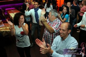 luxfunk-radio-funky-party-20160917-new-orleans-club-budapest_1472