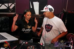 luxfunk-radio-funky-party-20160917-new-orleans-club-budapest_1474
