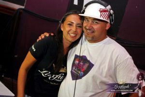 luxfunk-radio-funky-party-20160917-new-orleans-club-budapest_1478