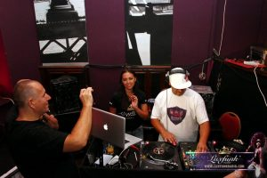 luxfunk-radio-funky-party-20160917-new-orleans-club-budapest_1482