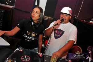 luxfunk-radio-funky-party-20160917-new-orleans-club-budapest_1483