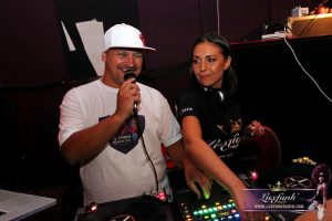 luxfunk-radio-funky-party-20160917-new-orleans-club-budapest_1492