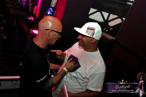 luxfunk-radio-funky-party-20160917-new-orleans-club-budapest_1495