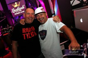 luxfunk-radio-funky-party-20160917-new-orleans-club-budapest_1500