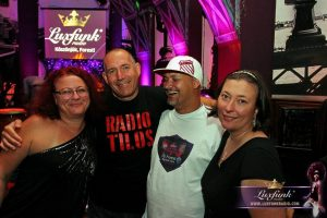 luxfunk-radio-funky-party-20160917-new-orleans-club-budapest_1509