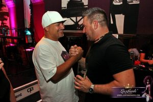 luxfunk-radio-funky-party-20160917-new-orleans-club-budapest_1510