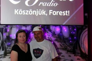 luxfunk-radio-funky-party-20160917-new-orleans-club-budapest_1521
