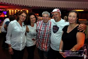 luxfunk-radio-funky-party-20160917-new-orleans-club-budapest_1525
