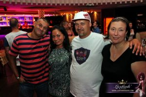 luxfunk-radio-funky-party-20160917-new-orleans-club-budapest_1528