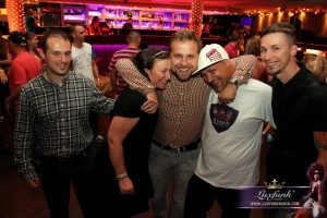 luxfunk-radio-funky-party-20160917-new-orleans-club-budapest_1532