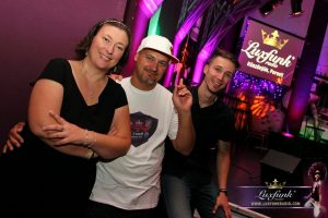 luxfunk-radio-funky-party-20160917-new-orleans-club-budapest_1543