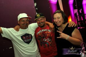 luxfunk-radio-funky-party-20160917-new-orleans-club-budapest_1551