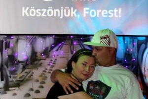 luxfunk-radio-funky-party-20160917-new-orleans-club-budapest_1562