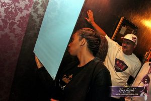 luxfunk-radio-funky-party-20160917-new-orleans-club-budapest_1575