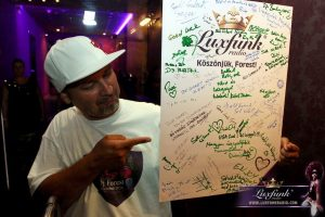 luxfunk-radio-funky-party-20160917-new-orleans-club-budapest_1583