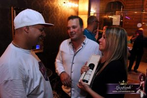 luxfunk-radio-funky-party-20160917-new-orleans-club-budapest_1593