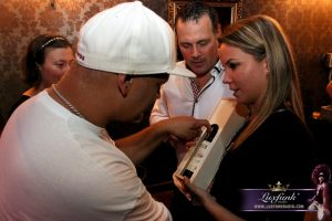 luxfunk-radio-funky-party-20160917-new-orleans-club-budapest_1596