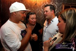 luxfunk-radio-funky-party-20160917-new-orleans-club-budapest_1598