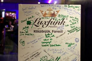 luxfunk-radio-funky-party-20160917-new-orleans-club-budapest_1602