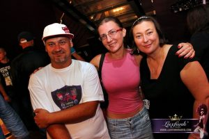 luxfunk-radio-funky-party-20160917-new-orleans-club-budapest_1605