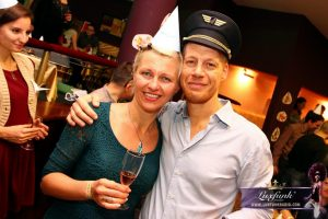 luxfunk_radio_funky_party_20161022_new_orelans_club_budapest_2648