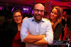 luxfunk_radio_funky_party_20161022_new_orelans_club_budapest_2659