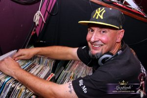luxfunk_radio_funky_party_20161022_new_orelans_club_budapest_2660