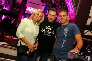 luxfunk_radio_funky_party_20161022_new_orelans_club_budapest_2666