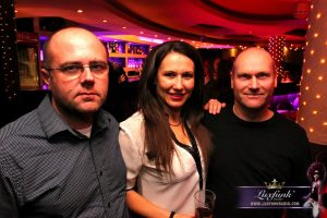 luxfunk_radio_funky_party_20161022_new_orelans_club_budapest_2679