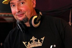 luxfunk_radio_funky_party_20161022_new_orelans_club_budapest_2681