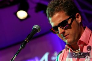 luxfunk_radio_funky_party_20161022_new_orelans_club_budapest_2692