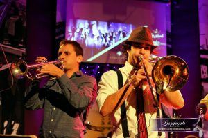 luxfunk_radio_funky_party_20161022_new_orelans_club_budapest_2702