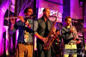 luxfunk_radio_funky_party_20161022_new_orelans_club_budapest_2703